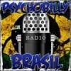 Psychobilly Brasil