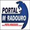Portal Miradouro