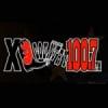 KXLB 100.7 FM
