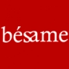 Radio Bésame 1300 AM