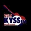 KYSS 94.9 FM