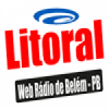 Litoral Web Rádio