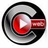 Web Rádio Estação Cidade