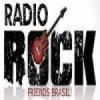Rádio Rock Friends Brasil
