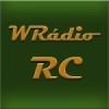 Web Rádio RC