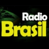 Radio Brasil 100.1 FM