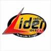 Rádio Líder 104.9 FM