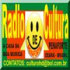 Rádio Cultura de Penaforte