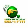 Radio Frecuencia Estéreo 88.4 FM