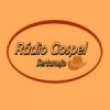 Rádio Gospel Sertanejo