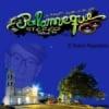 Radio Palomeque Stereo 88.4 FM