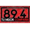 Radio Puerto Berrío Stereo 89.4 FM