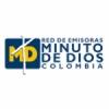 Radio Minuto de Dios 89.5 FM