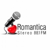 Radio Romántica Stereo 88.1 FM