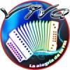 Radio Viva 88.1 FM