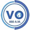 Radio Voces de Occidente 860 AM