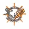 Radio Marina Stereo 90.7 FM