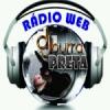 Rádio DJ Burra Preta O Moral