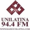 Radio Unilatina 94.4 FM