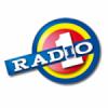 Radio UNO 93.9 FM