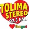 Radio Tolima Stereo 92.3 FM