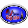 Web Rádio Espinho