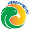 Radio Marandua Stereo 100.7 FM