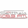 Rádio Sentinela 105.9 FM