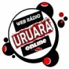 Uruará Online