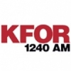 Radio KFOR 1240 AM