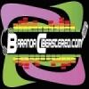 Radio Baranoa Ciber Stereo