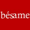 Radio Bésame 106.9 FM