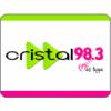 Radio Cristal Stereo 98.3 FM