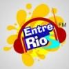 Entre Rios Webrádio