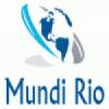 Mundi Rio