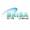 Radio Brisa 93.1 FM