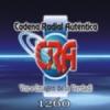 Radio Auténtica 1260 AM