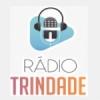 Rádio Escola Trindade