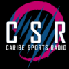Caribe Sports Radio