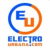 Radio Electro Urbana