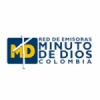 Radio Minuto de Dios 1370 AM