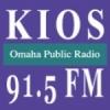 Radio KIOS 91.5 FM
