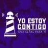 Radio Yo Estoy Contigo