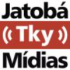 Web Rádio Jatobá TKY Midias
