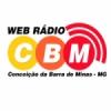 Rádio CBM