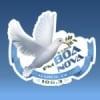 Rádio Boa Nova 106.3 FM