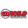 Radio KKCD 105.9 FM