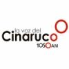 Radio La Voz Del Cinaruco 1050 AM