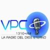 Radio La Voz de La Patria Celestial 1310 AM