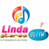 Radio Linda Stereo 95.1 FM
